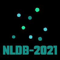 NLDB2021